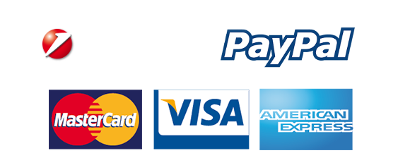 Safe payments